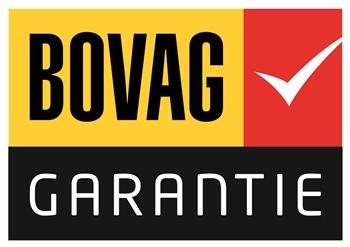 BOVAG-Garantie-logo-FC