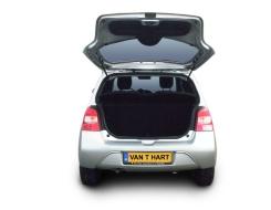 Kofferbak-Renault-Twingo