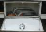 Oprijwagen B-rijbewijs Spanbanden & Wielblokken