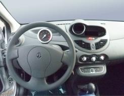 Renault-Twingo-Dashboard