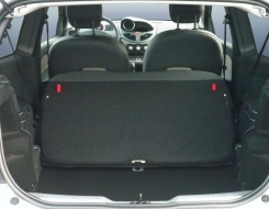 renault twingo huren van 39 t hart autoverhuur rotterdam. Black Bedroom Furniture Sets. Home Design Ideas