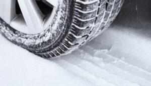 Wintersport Vakantieauto Huren