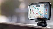 auto-huren-alblasserdam-met-navigatie