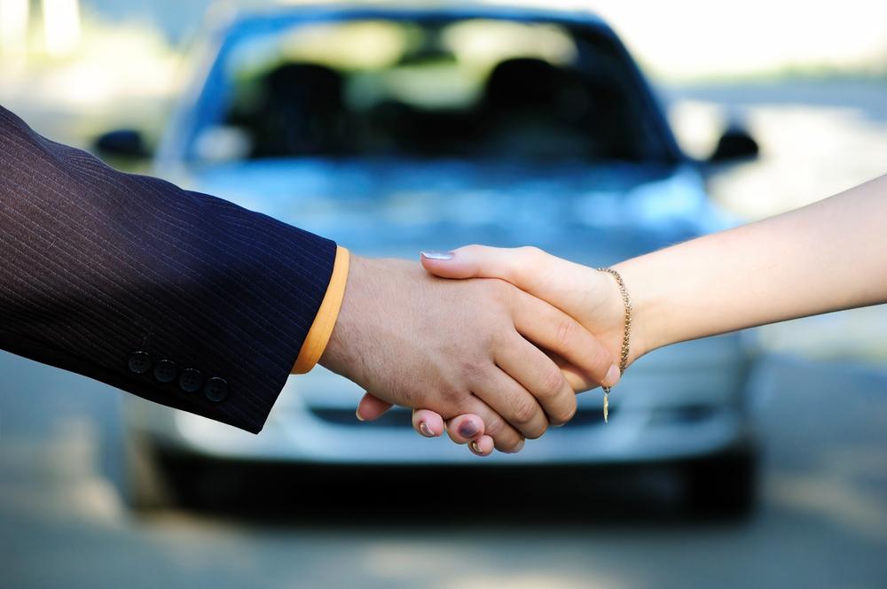 auto-huren-zomer-contact