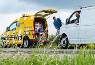 Autoverhuur-Rotterdam-Noord-pechhulp