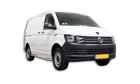 Volkswagen Bestelbus