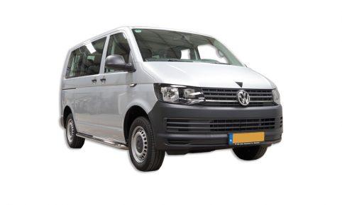 Volkswagen 9-Personenbus