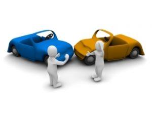 Autoverhuur Vlaardingen