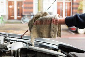 Autoverhuur Capelle aan den IJssel