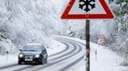 auto-huren-winter-hart