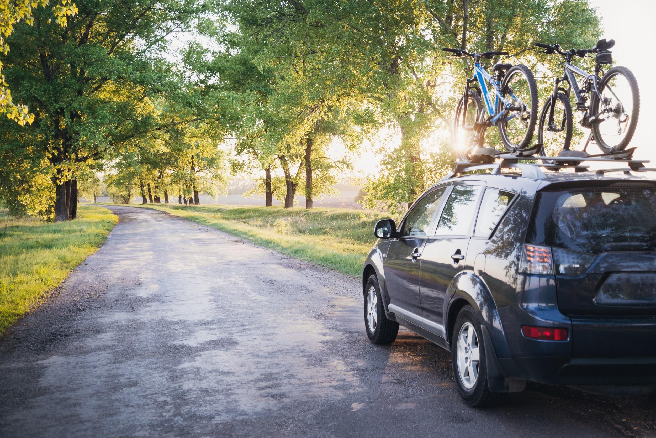 auto-huren-zomer