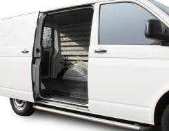 Korting-Busje-Huren-Volkswagen-Bestelbus